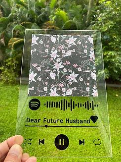 personalised_acrylic_plaque_wi_1595046945_0d5443e4_progressive.jpg