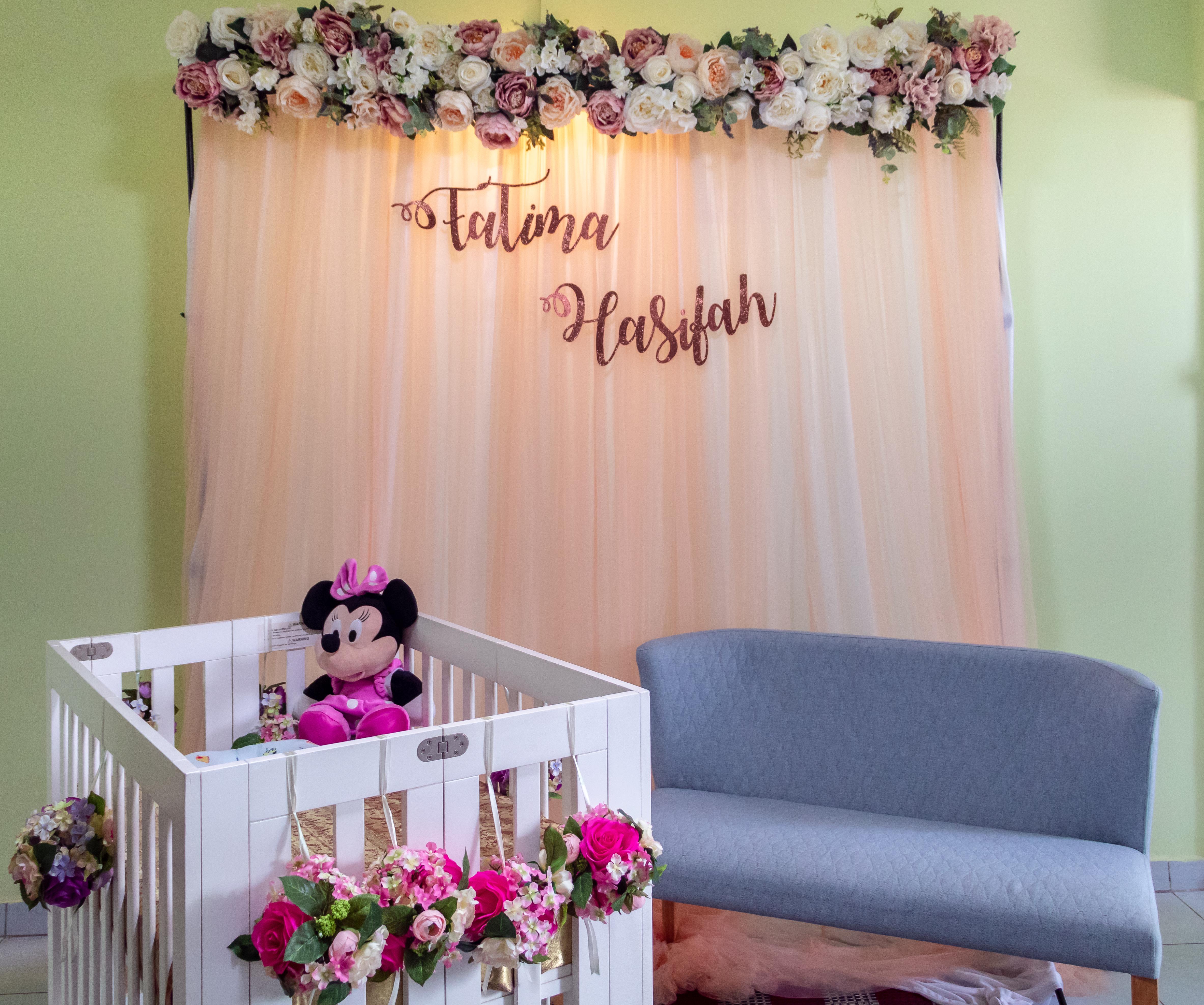 baby_naming-5