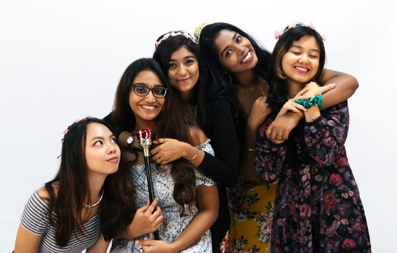 fun group.jpg