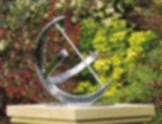 Crescent_Sundial-X712-A_0.jpg