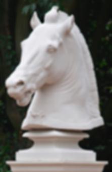eläinfiguuri, antiikkipatsas,eläinpatsas, puutarhantaide, patsasnäyttely, myyntinäyttely, kukkaruukku, patsaat
