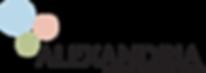 Alexandria-Pro-Logo.png