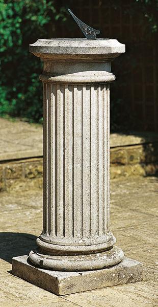 Doric_Sundial_Plinth-D150-A_0.jpg