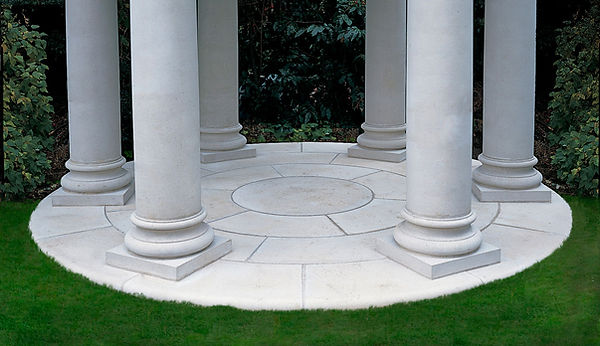HN6003-Temple-Floor-Balustraded-Temple-N