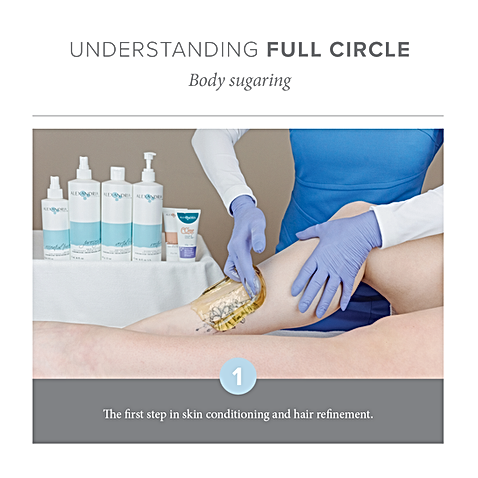 Understanding-Full-Circle-Sugaring.png