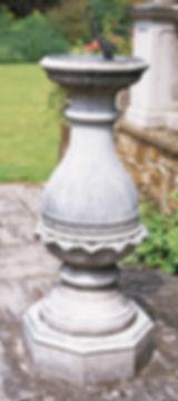 XVIII_Century_Sundial_Plinth-D250-A_0.jp