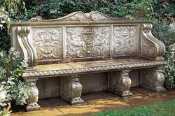 Raphael seat