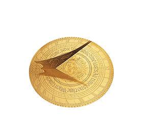 Brass_Dial_and_Gnomon-X7000-A.jpg