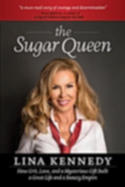 Lina Sugar Queen.png