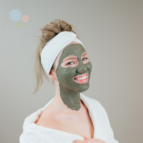 Pure Skin-Full Face Mask-1.png