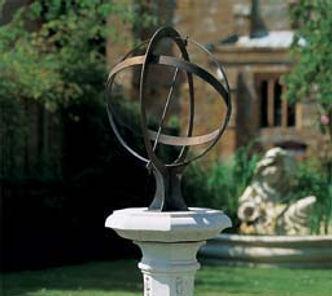 Armillary Sphere, UK version.jpg