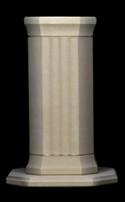 Athenian Classic jalusta