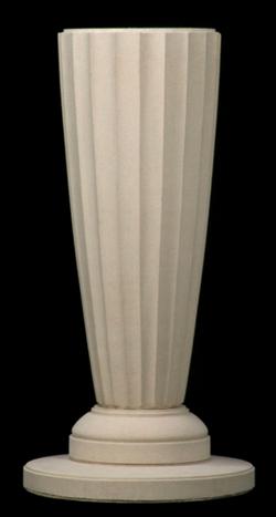 Olympia jalusta
