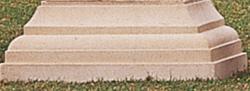 Winslow jalusta