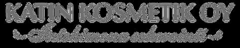 Logo kopio.png