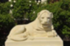 Leeze Lion 1.jpg