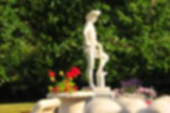 antiikkipatsas, patsasnäyttely, puutarhapatsas, kivipatsas, figuuri, eläinfiguuri, klassinen patsas, myyntinäyttely