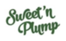 SweetNPlump_logo_green.jpg