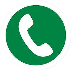 telefons proftiex.jpg