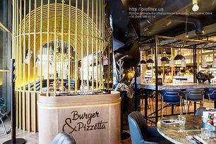 Restaurant_BurgerPizzetta_kitchen_2016-3