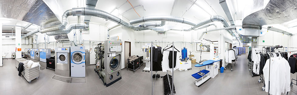 top profitex laundry  project electrolux