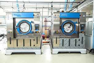 washing machine JENSEN Profitex 012.jpg