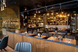 Restorāns Burger&Pizzetta PROFITEX SIA 0