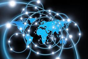 network-3154916_1920.jpg