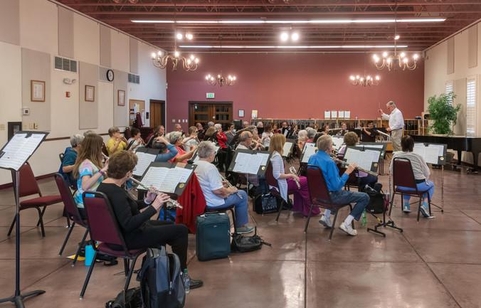 Flutes rehearsal 030720-347-Edit.jpg