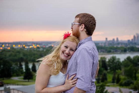 Calgary Couple Engagement - 5.jpg