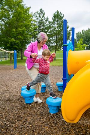child boy playground fun-21.jpg