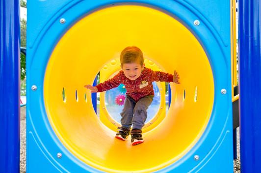 child boy playground fun-25.jpg