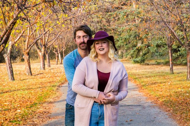 calgary couple engagement-5.jpg