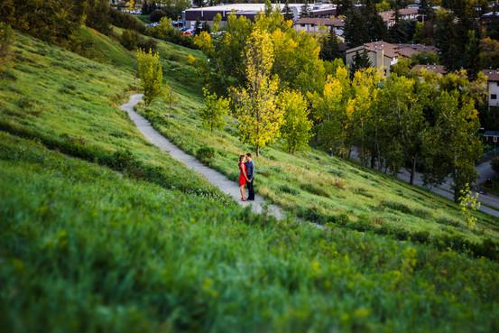 Calgary engagement - 27.jpg