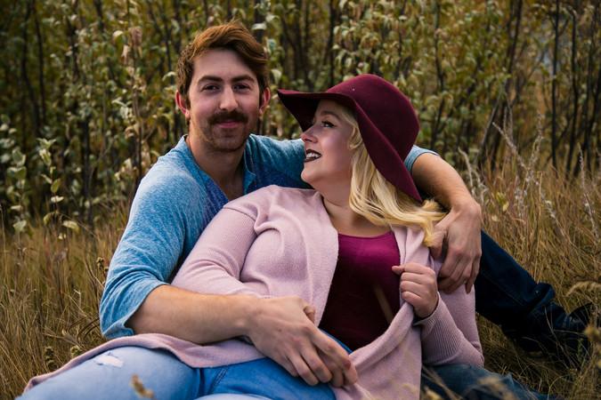calgary couple engagement-41.jpg