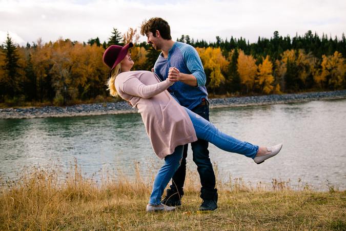 calgary couple engagement-51.jpg