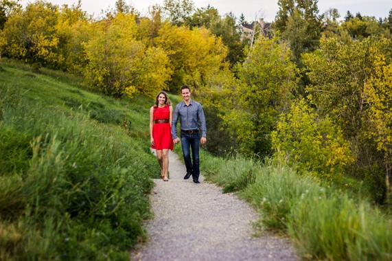Calgary engagement - 11.jpg