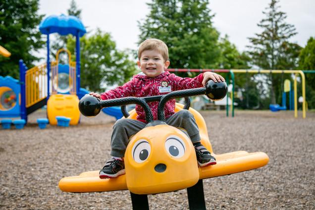 child boy playground fun-29.jpg