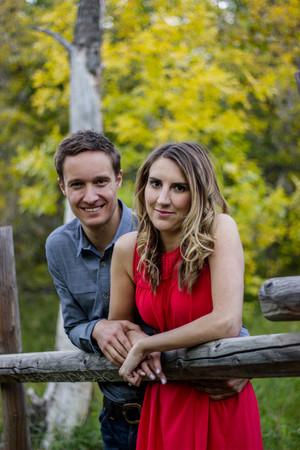 Calgary engagement - 48.jpg