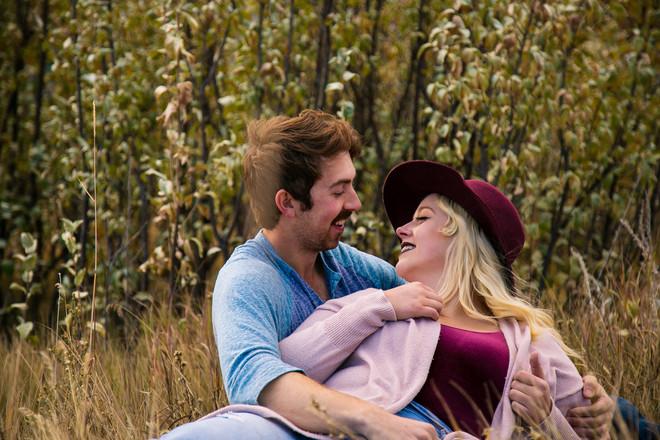 calgary couple engagement-47.jpg