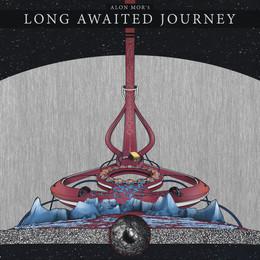 Alon Mor - Long Awaited Journey.jpg