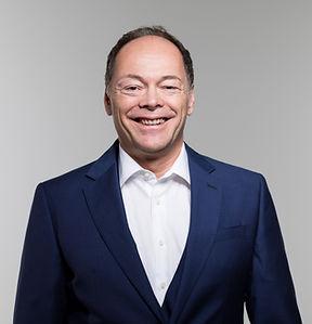 Peter T. Böck,Steuerberater