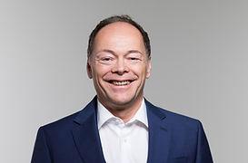Peter Böck Steuerberater