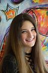 Ann-Christin Hummel, Steuerfachangestellte