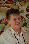 Sabine Borchardt, Steuerfachangestelte