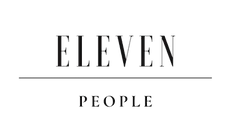 Eleven People logo.png