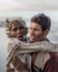 RS30044_170915_BANGLADESH_Refugees_KP_00