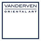 VDV logo 2012 G.jpg