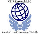 CLIR Icon (June 2020).jpg