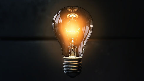 light-bulb-4514505_1920.jpg